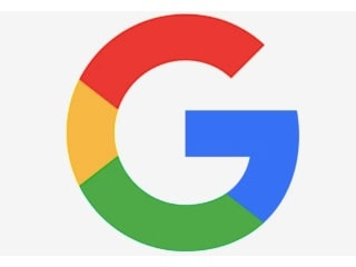 Google Images Gets 'Swipe to Visit' for Mobile Web Searches, Uses AMP to Quickly Load Source Page