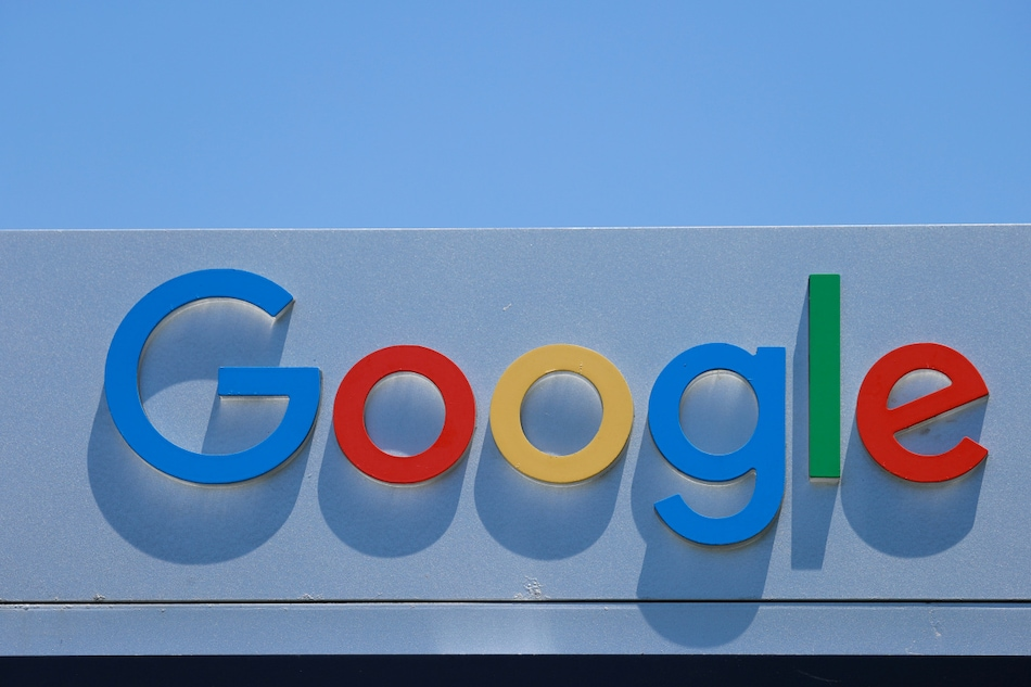 US Supreme Court to Mull Google Bid to End Oracle Copyright Suit