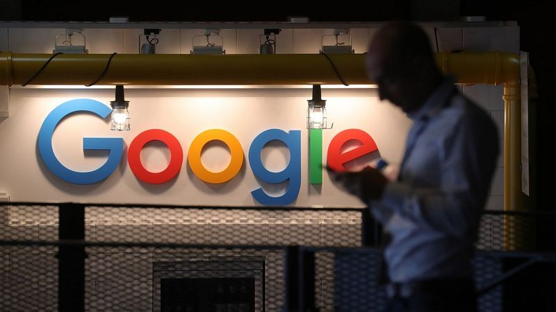 Google unveils changes to Search