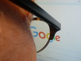 Google to Remove Private Medical Records From Search Results