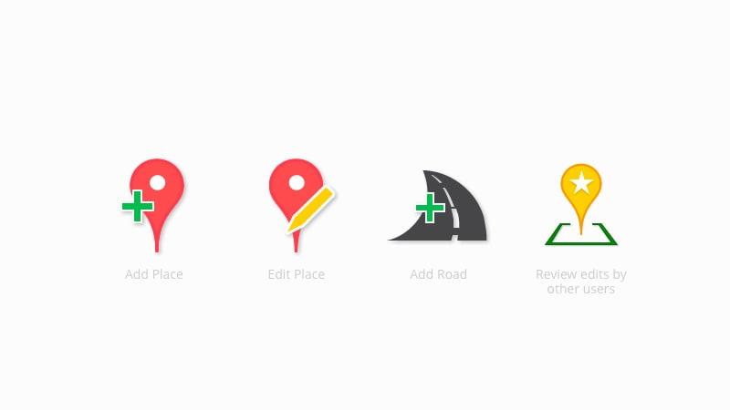 Google to Integrate Map Maker With Google Maps