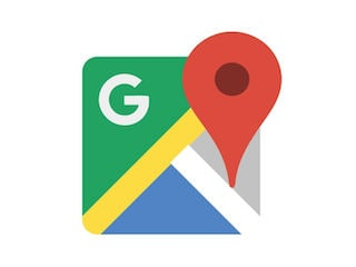 Google Maps May Soon Notify You When You Reach Your Bus or Train Stop