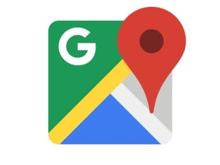 Google Maps for iOS Update Adds Restaurant Wait Times, Review Search Features