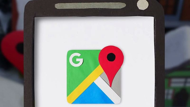 Google Faces Belgium Lawsuit for Not Blurring Defence Site Images