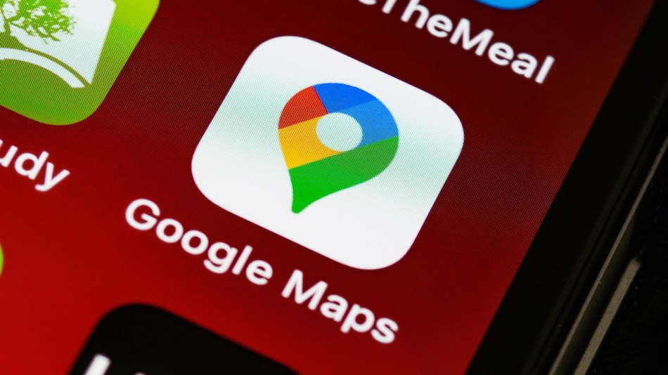 Google Maps Insight Tool on Android Shows Users' Month-by-Month Travelling History