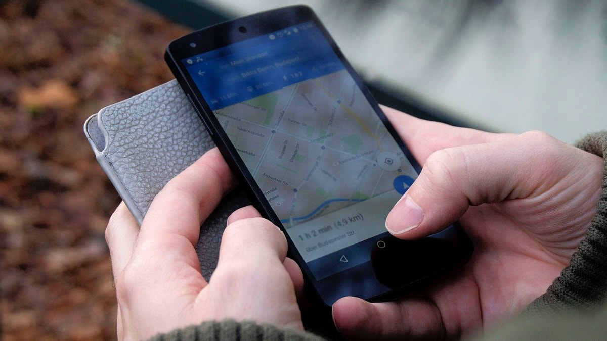 Google Says Fighting Fake Business Profiles on Maps