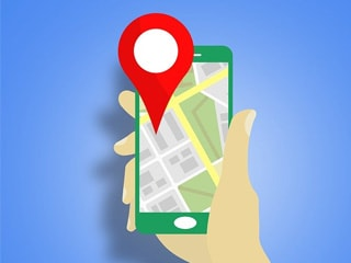 Google Maps Redraws Disputed Borders, Depending on Where You Are: Report