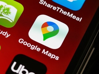 Google Maps Brings Wildfires and Tree Coverage Insights, New Address Maker App