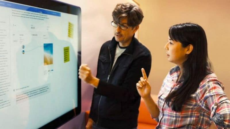 Google Unveils 'Learn With Google AI' Educational Material for Machine Learning