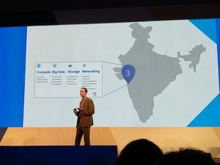 Google Cloud's First Region in India Is Coming Soon (Again)