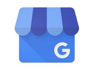 Google Adds Search, Map Support to Its 'My Business' App