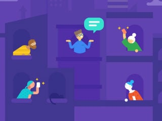 Google Neighbourly App Now Available in 5 More Indian Cities to Answer Users' Local Questions