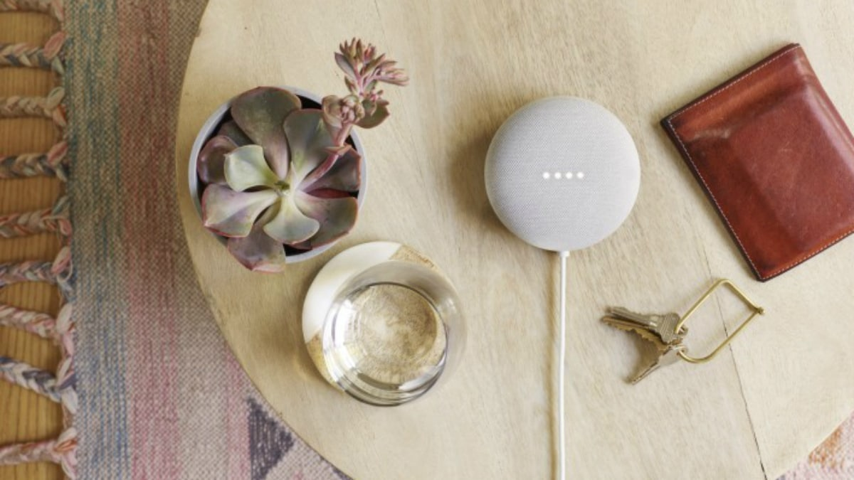 Google Nest Mini in India: Everything You Need to Know