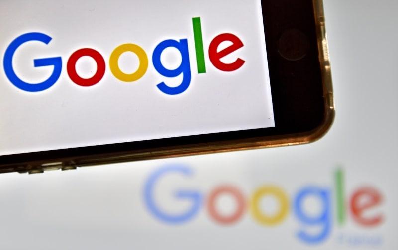 Google, EU Dig in for Long War