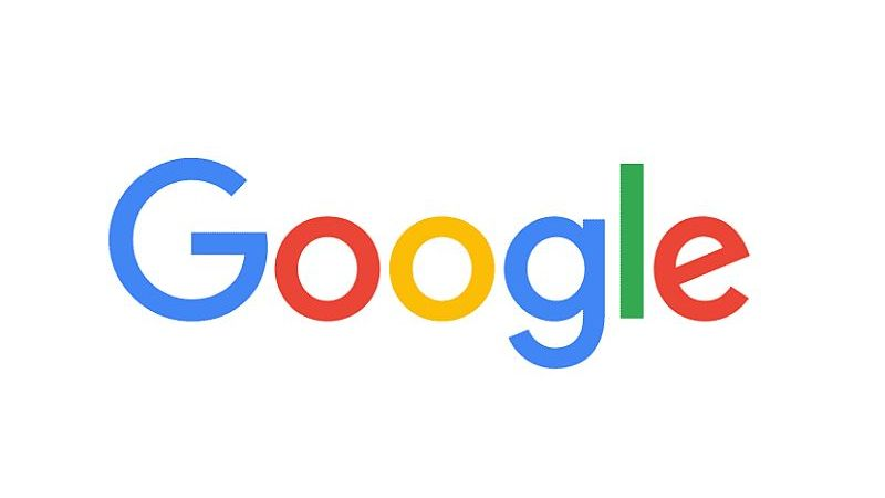 Google Search Bug Allows People to Hack Results to Spread