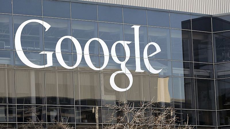 Google Accused of Discriminating Against Female Employees by Underpaying Them