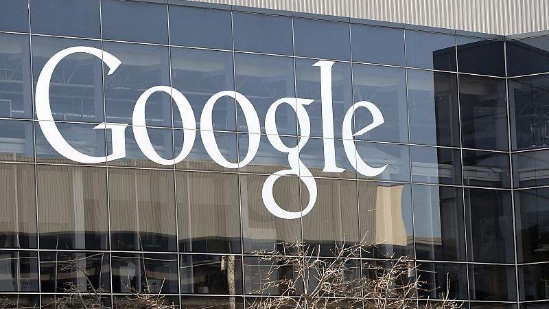 Google's Firing of Anti-Diversity Memo Author Strikes Nerve in Silicon Valley