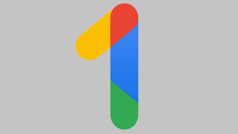 Google One Debuts in US With Cheaper Cloud Storage Plans, Additional Benefits