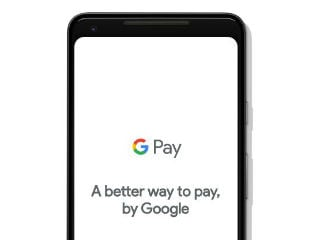 Google Pay Now Allows Train Ticket Bookings in India, Available on Both Android and iOS
