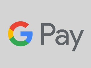 Google Pay Alleged to Operate Without Authorisation, Delhi High Court Asks RBI and Google to Respond