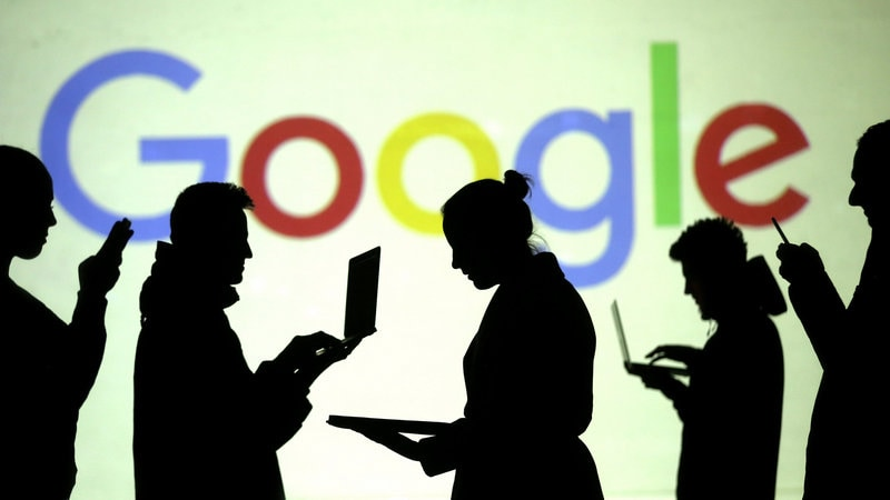 Google Expected to Be Hit With Record Fine in Android Monopoly Case