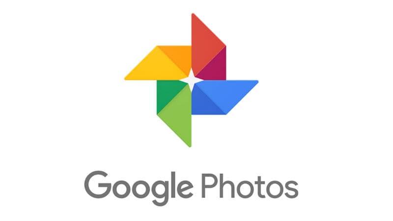 Google Photos की मदद से बनाएं अपनी 'लव स्टोरी'