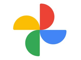 Google Photos Getting Updated Video Editor on Android, Pixel-Exclusive Features for Google One Subscribers