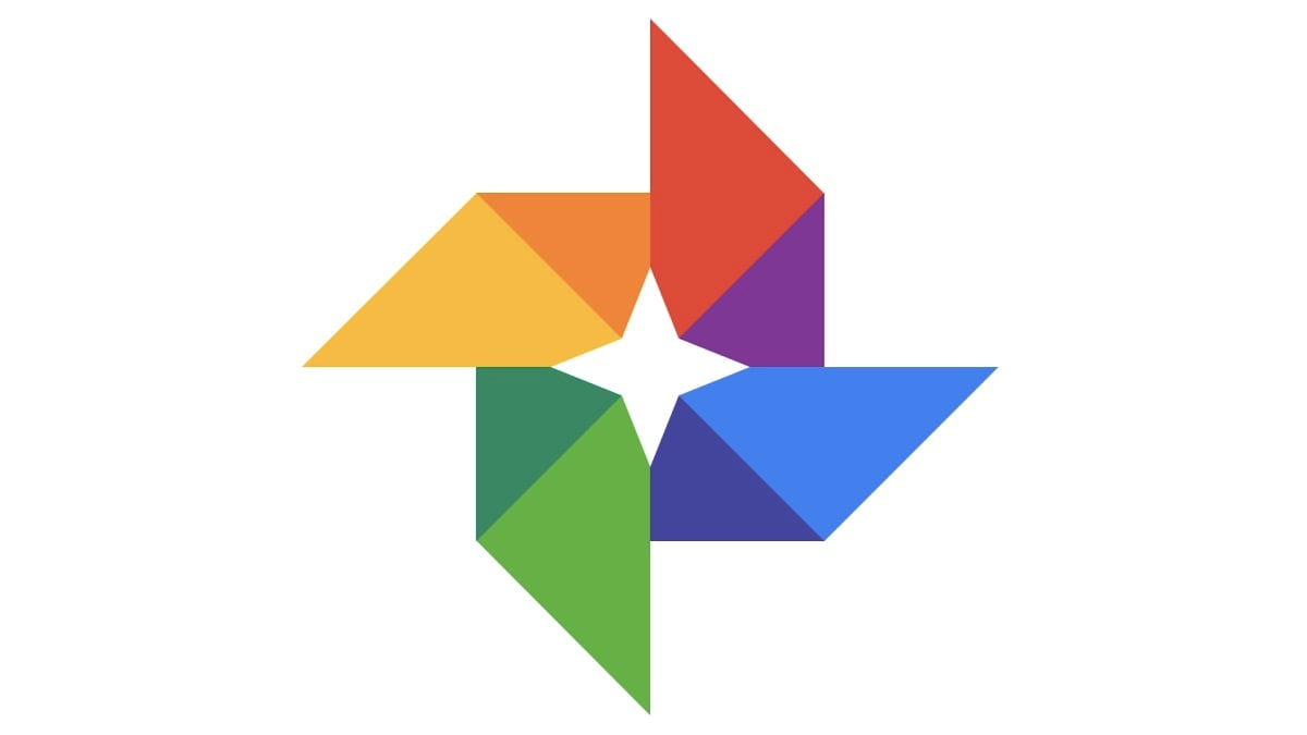 Google Photos now let you search for texts in your photos