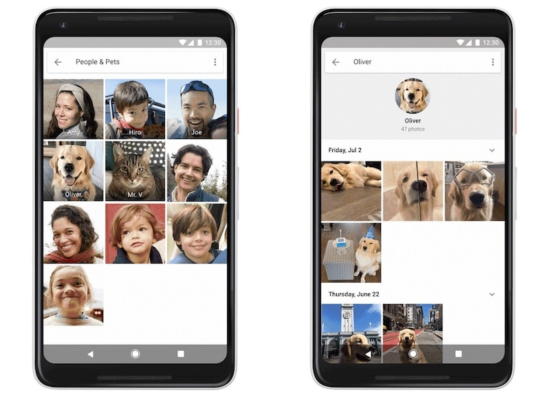 Google Photos No Longer Offers Free Storage Space for Unsupported Videos