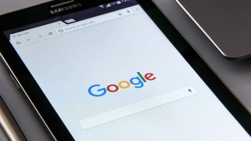 Google Connects Search, Home, Assistant Purchases Through Shopping Actions