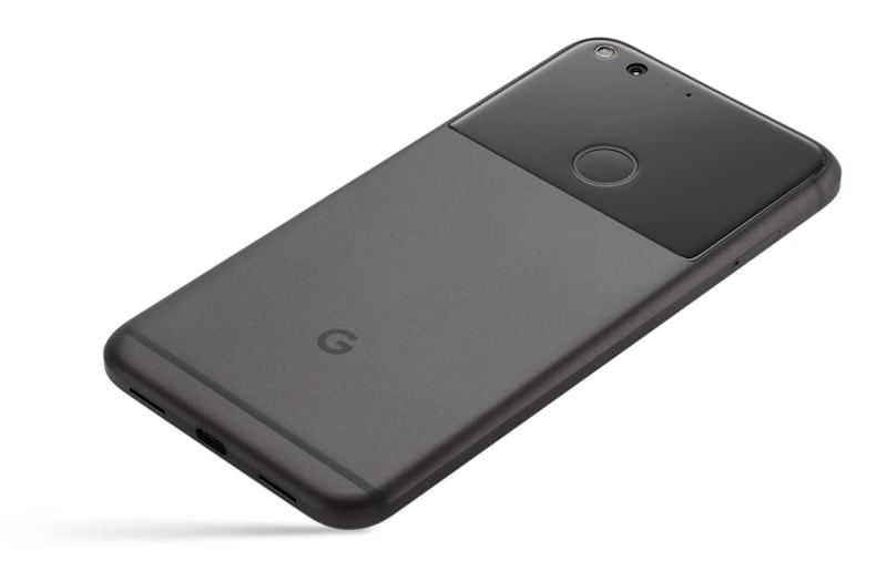 Google Promises Fix for Pixel XL Charging Bug After Android Pie Update