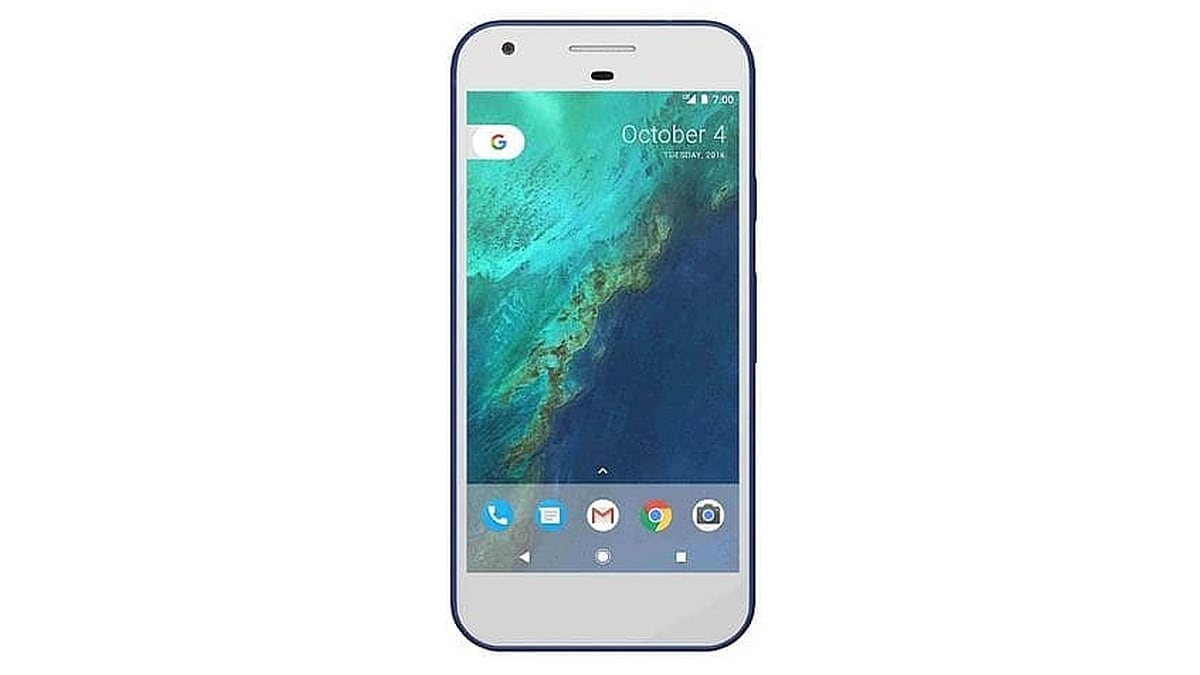 Google to Pay Owners of Faulty Pixel Phones Up to $500