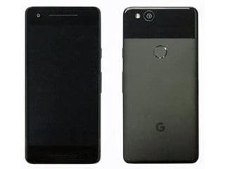 Google Pixel 2 Spotted on US FCC Site With 'Active Edge', Android 8.0.1
