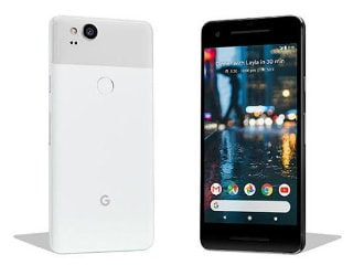 Google Pixel 2, Pixel 2 XL Bluetooth, Wi-Fi Connectivity Issues Reported by Some Users Post Android 10 Update