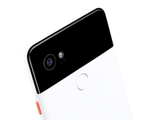 Is India Ready for Pixel 2 and the Big Google Hardware Ecosystem?