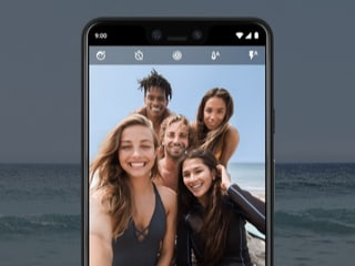 Can Google Pixel 3 Succeed in India Without Massive Discounts?