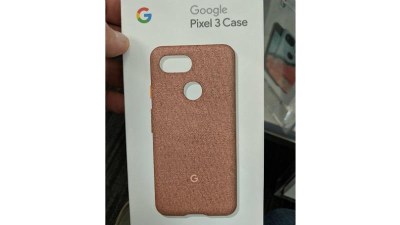 google pixel 3 case androidpolice Pixel 3 case