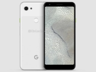 Google Pixel 3a, Pixel 3a XL Branding Reportedly Spotted in Android Q Beta Code; Alleged Pixel 4 XL Schematic Leaked