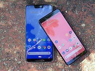 Google के Pixel 3, Pixel 3 XL मॉडल्स में आ रही है ये नई समस्या