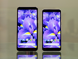 Android 10 Brings Dual-SIM Dual Standby Support to Pixel 3a