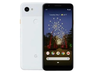 Flipkart Big Billion Days Sale: Google Pixel 3A सीरीज़ पर मिलेगी 10,000 रुपये की छूट