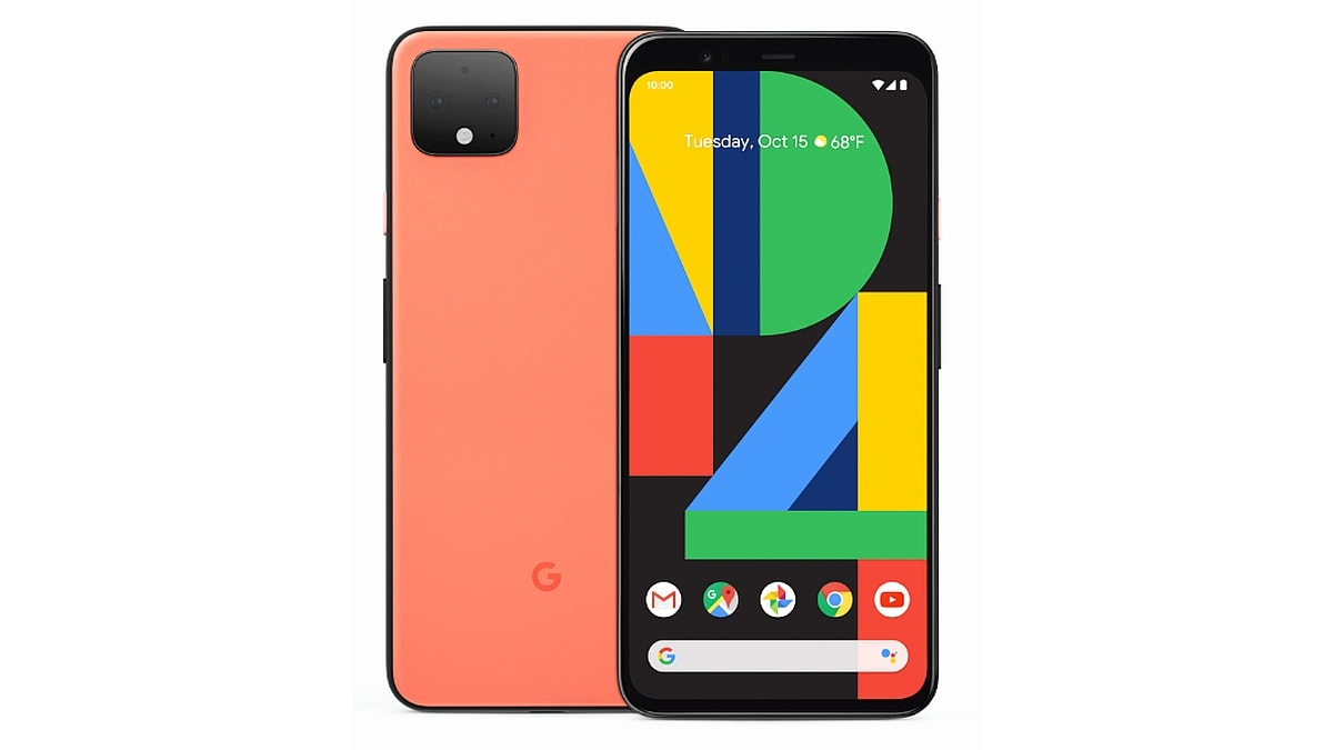 Reasons to Pre-Order the Pixel 4 & 4 Reasons Not To