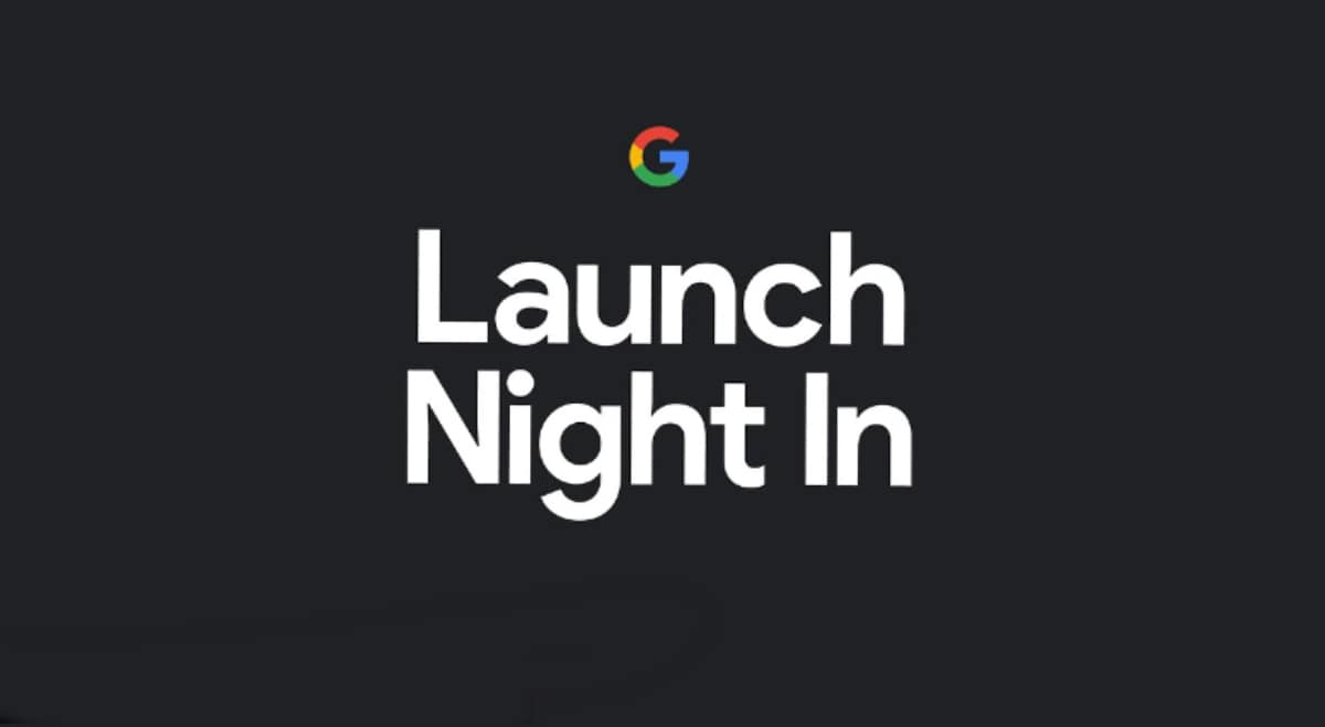 Google Pixel 5, Pixel 4a 5G Launching Today: How to Watch ...