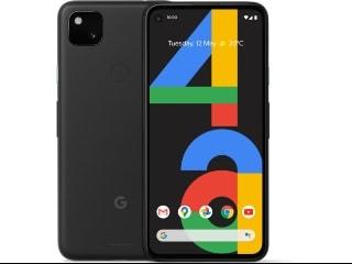 Google Pixel 4a फोन की सेल भारत में शुरू, जानें कीमत और स्पेसिफिकेशन