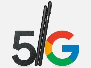 Google Pixel 5, Google Pixel 4a 5G OTA, Factory Images Published for the First Time
