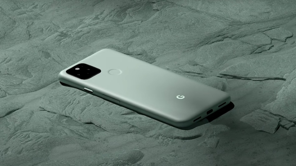 Google Camera on Pixel 4a, Pixel 5 Turns Off Face Retouching By Default; Brings List of New Features