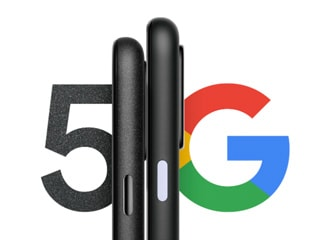 Google Pixel 5, Pixel 4a 5G Pre-orders Could Begin from October 8: Report