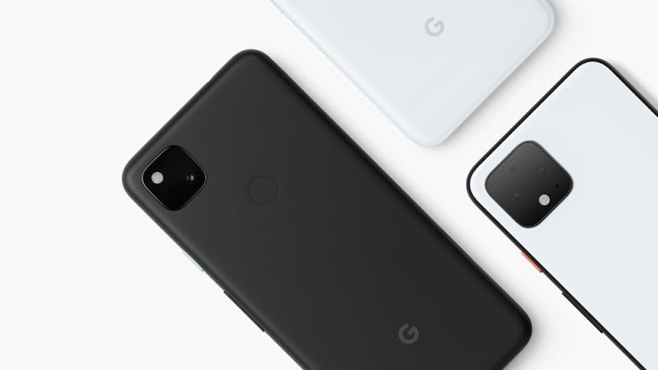 Google Pixel 5a May Be Launched in August: Report