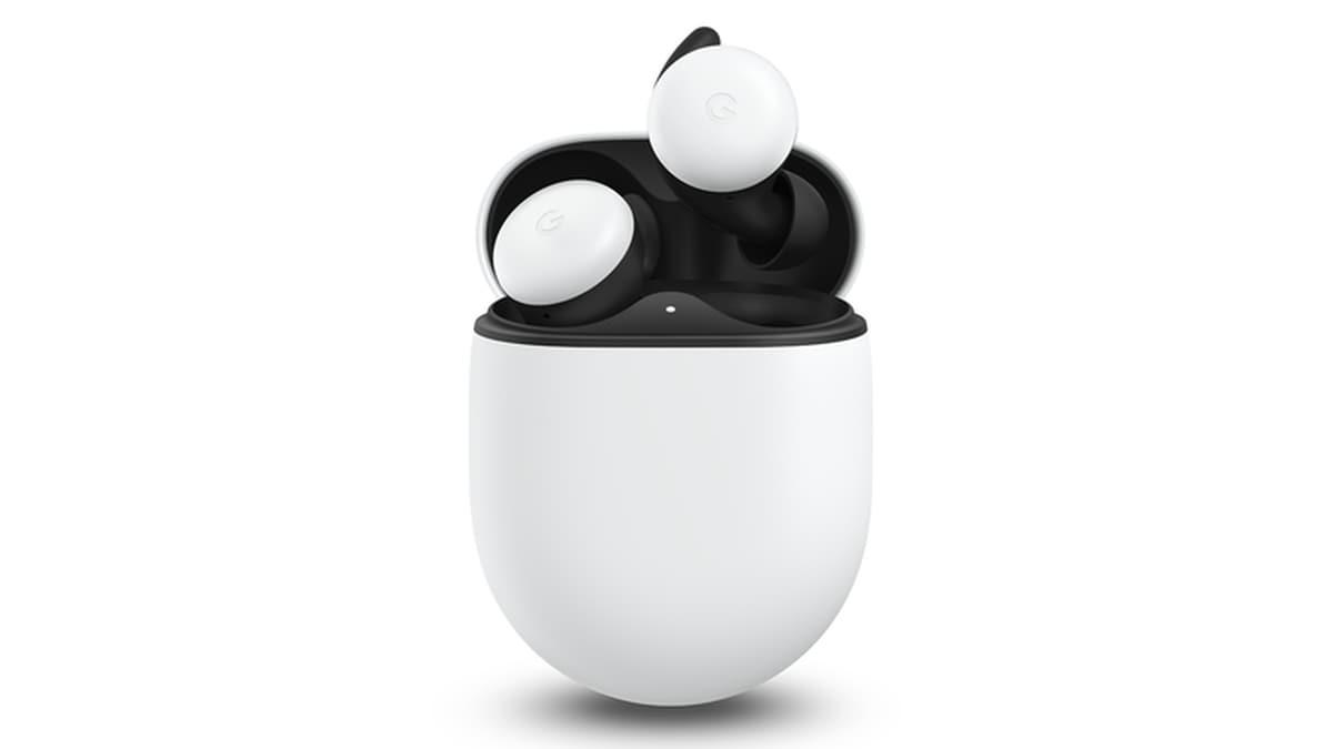 Google Pixelbook Go, Pixel Buds, Nest Mini और Nest Wifi लॉन्च, जानें इनके बारे में