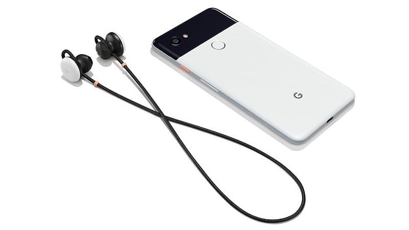 how to put the volume down on pixel earphones
